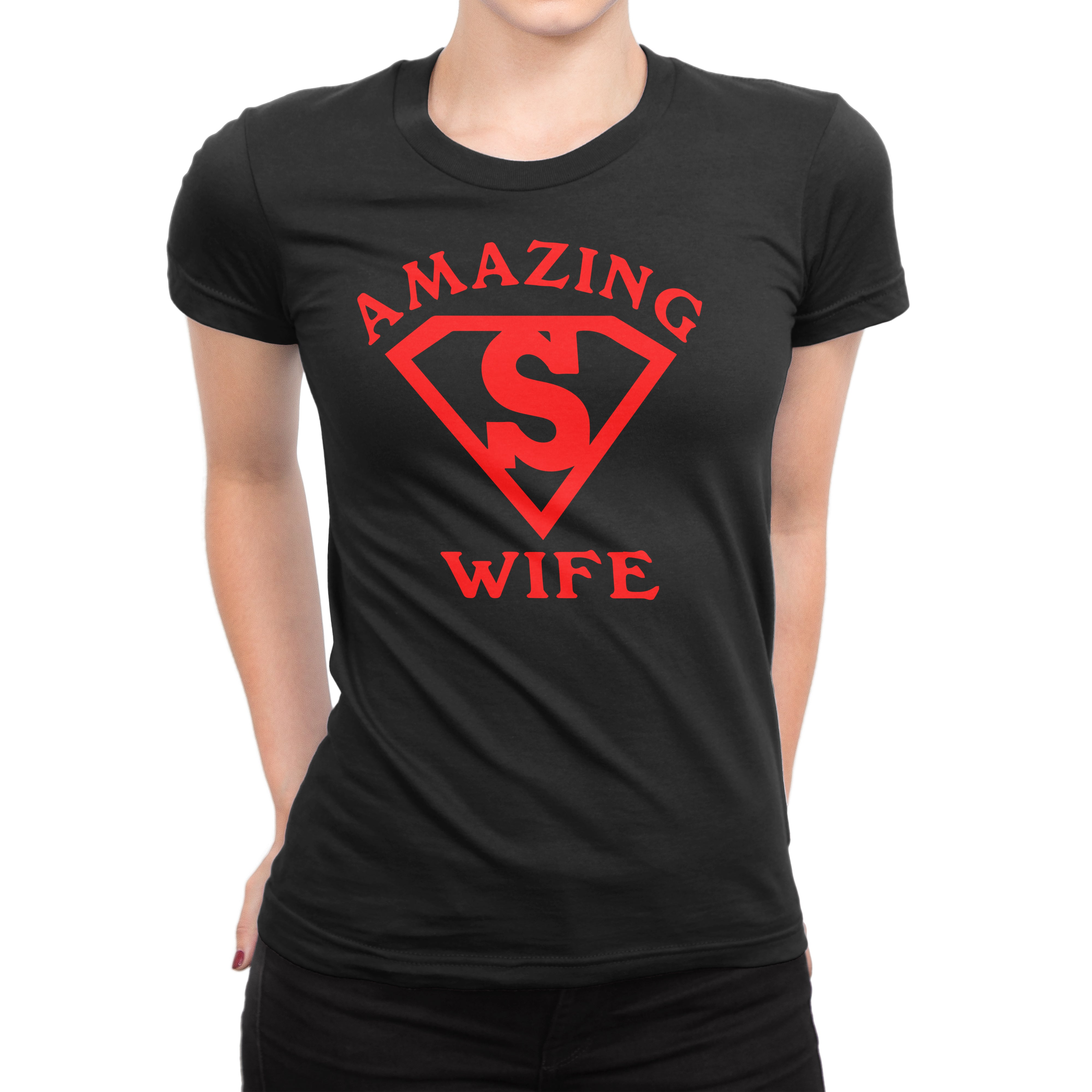 Women's Funny T-Shirts