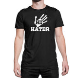 Men's Hi Hater T Shirt