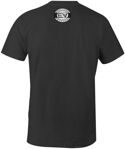 Men's Amazing  Super Dad T-Shirts - Comfort Styles