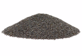 Whole Blue Poppy Seeds England