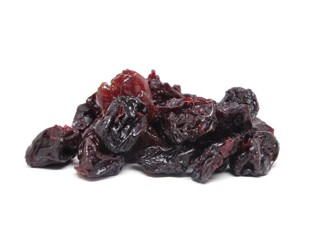 Buy Dried Sour Cherries