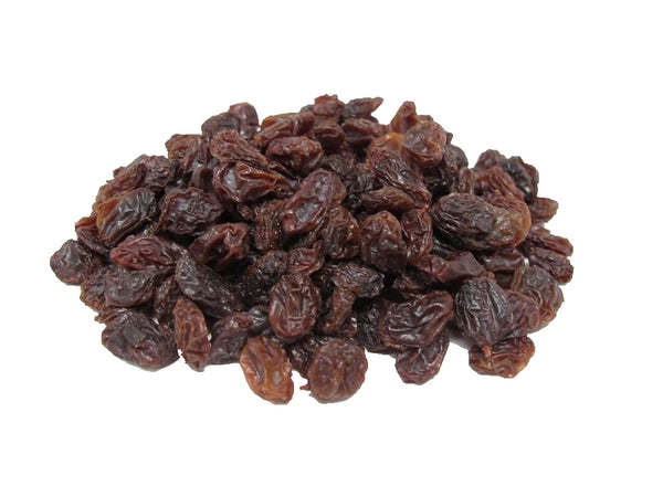Thompson Select Dark Raisins