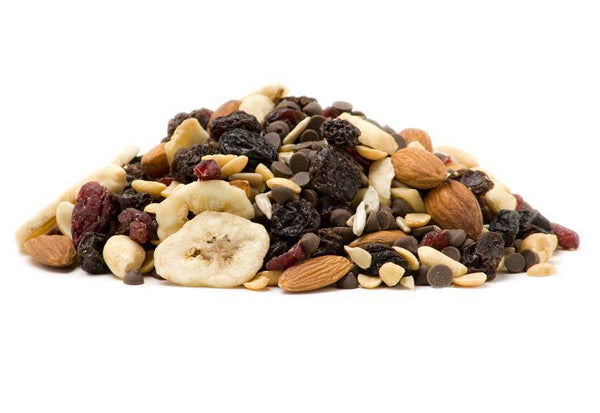 Buy Energy Trail Mix