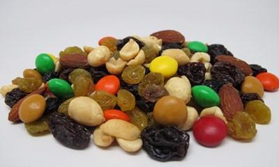 Buy Hikers Trail Mix