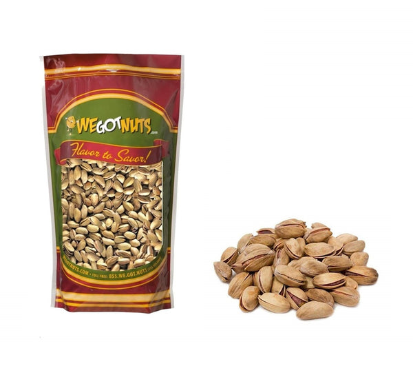 Buy Turkish Pistachios