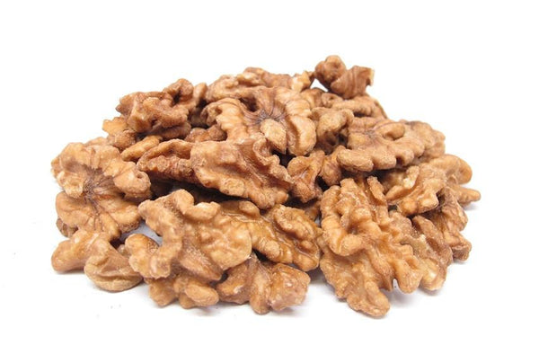 Roasted Salted walnuts