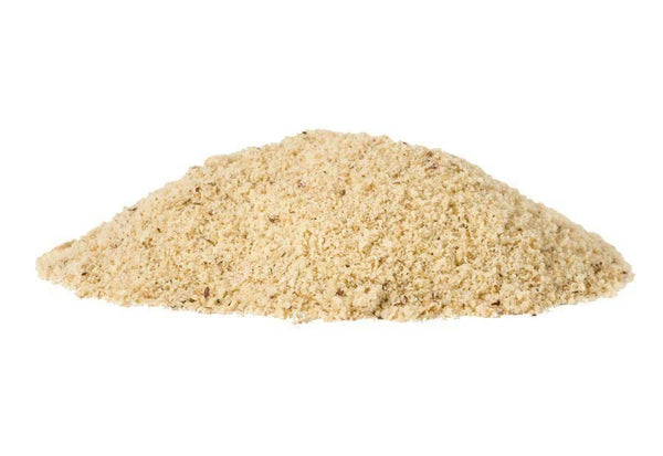 Natural Filbert (Hazelnut) Flour