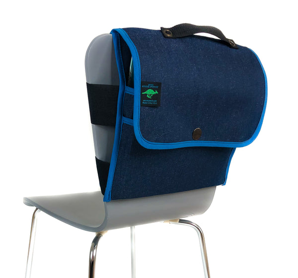 Portable Chair Pocket