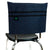Aussie Pouch Classic Chair Pocket Black Trim