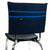 Aussie Pouch Classic Chair Pocket Blue Trim