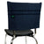 Aussie Pouch Classic Chair Pocket Navy Trim