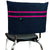 Aussie Pouch Classic Chair Pocket Pink Trim