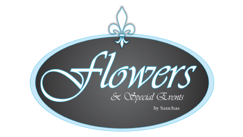 Flowers by Sauchas