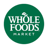 Montucky-WholeFoods-Amazon