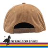 The Roy Hat
