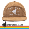 Montucky-Cord-Hat
