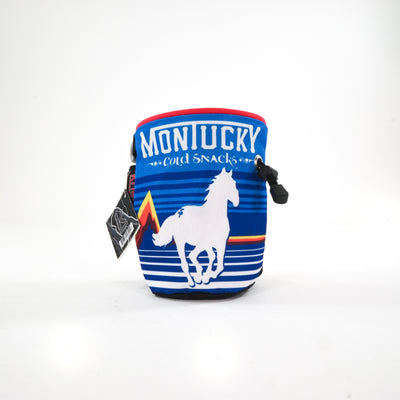 Montucky Chalk Bag