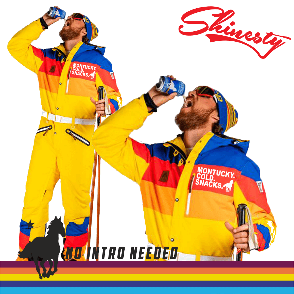 Montucky_Shinesty_Ski_Suit