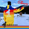 Shinesty Ski Suit