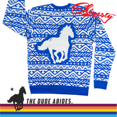 Montucky-christmas-sweater