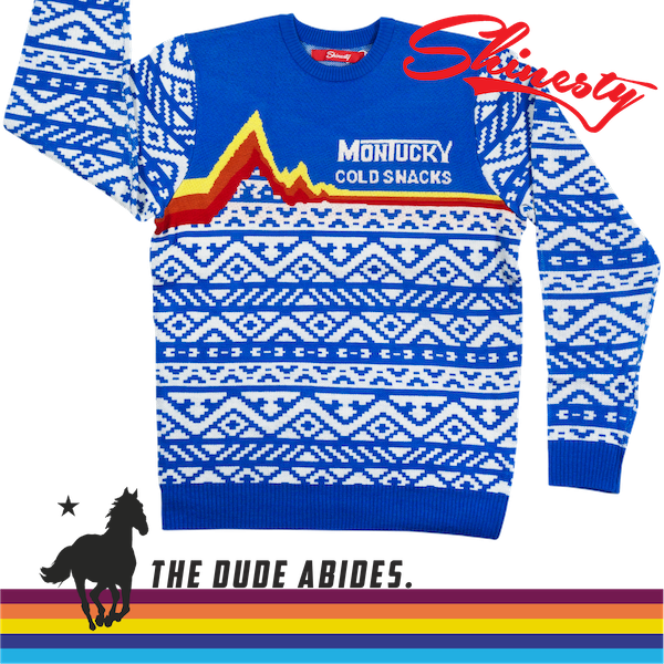 Montucky-Holiday-Sweater