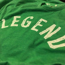 "Larry ""LEGEND"" Limited Edition Vintage Shirt"