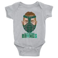 Baynes (All of Australia) Bane Infant Bodysuit Onesie