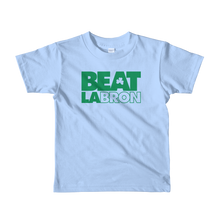 BEAT LABRON Kids T-shirt