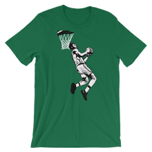 Jaylen (The Dunk) Shirt