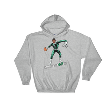 Horford Mr. Fantastic 42 Hooded Sweatshirt