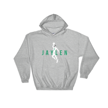 Air Jaylen Hooded Sweatshirt