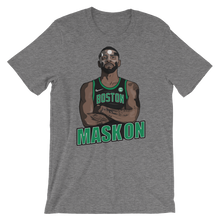 "Kyrie ""MASK ON"" Shirt"
