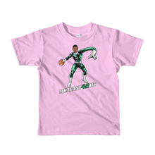 Horford Mr. Fantastic 42 Kids T-shirt