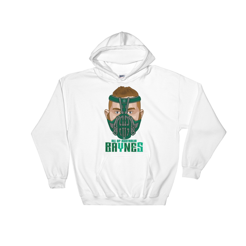 Baynes (All of Australia) Bane Hooded Sweatshirt