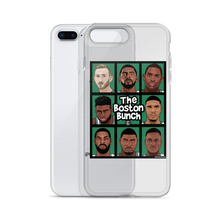 The Boston Bunch iPhone Case (ALL IPHONES)