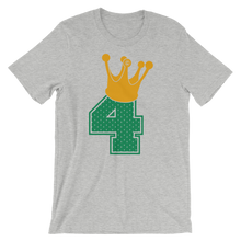 IT4 the King Shirt