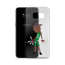 "It's ""Scary Terry"" Rozier, B*tch! Samsung Cases"