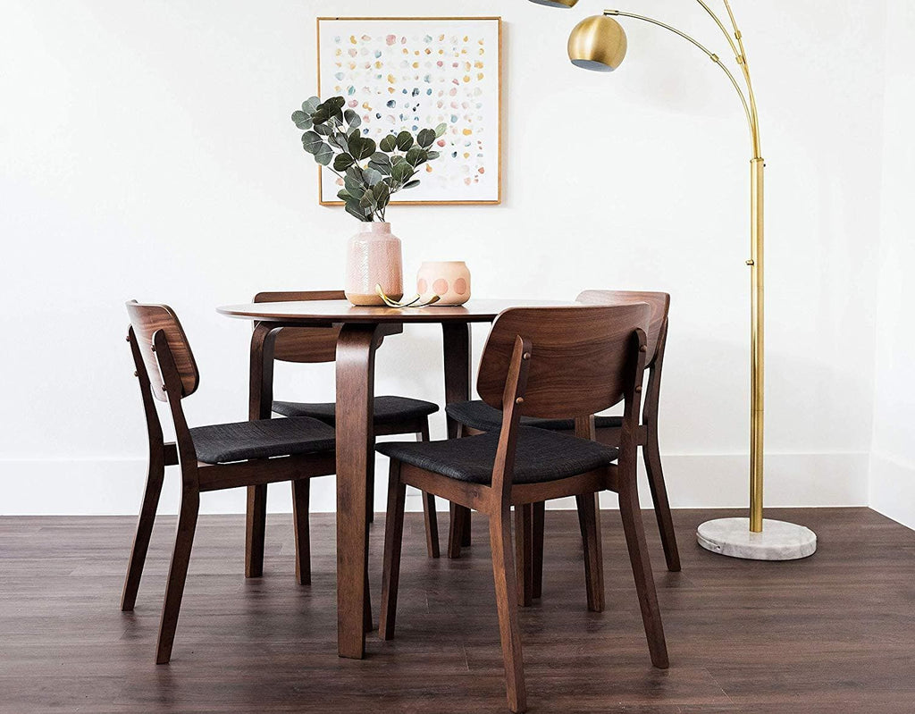 Dade Jackson Dining Table Set