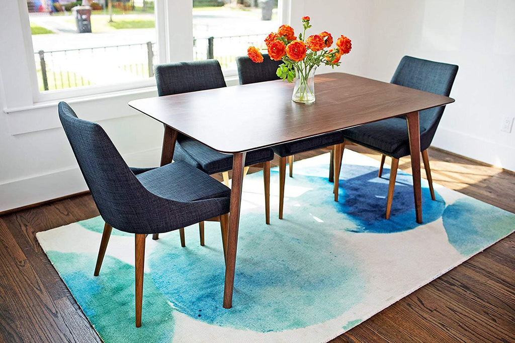 Amsterdam Dining Table Set