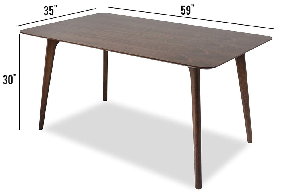 Benton Dining Table Set