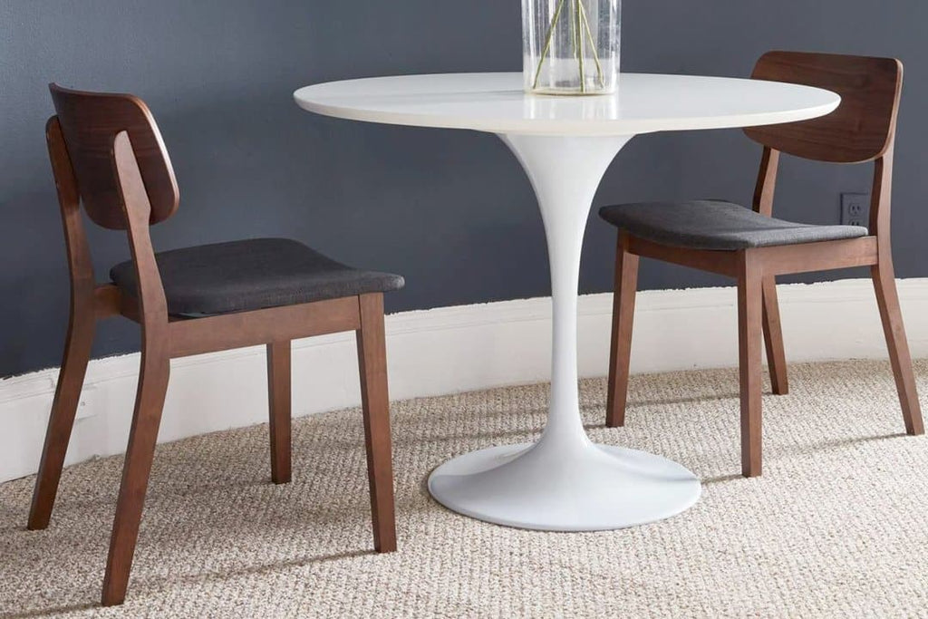 Kara Dining Table Set