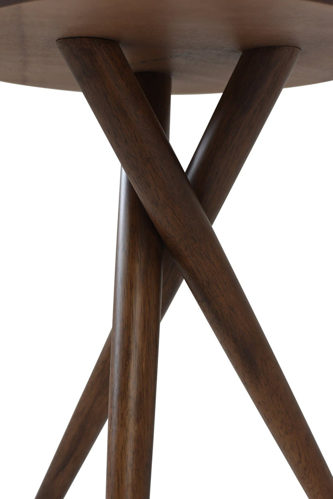 Fordham End Table