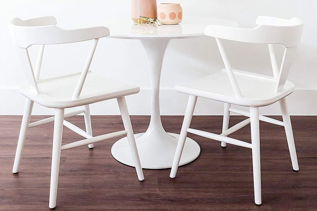 Lana Dining Table Set