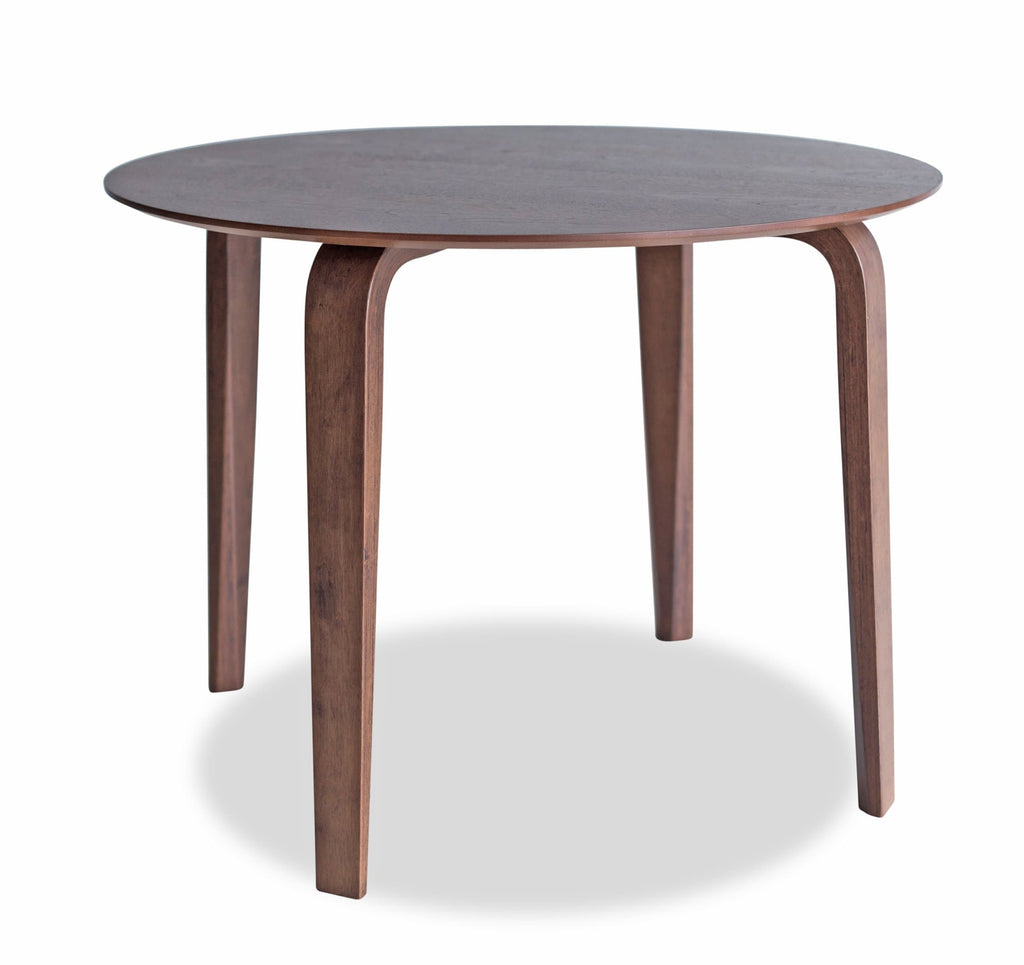Bali Dining Table