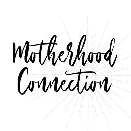 Motherhoodconnectiontribe Subscription Packs (4 loops)