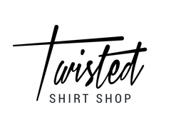 twistedshirtshop