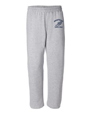 Brentwood Sweatpants