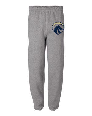 Chargers Sweatpants