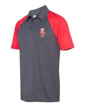 Townies DryFit Polo
