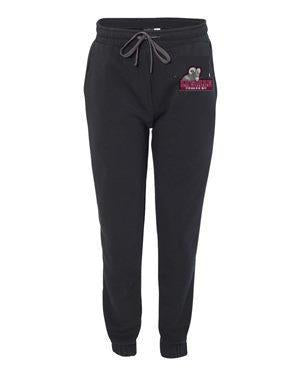LSA Track MicroFleece Sweatpants (Mens sizes)